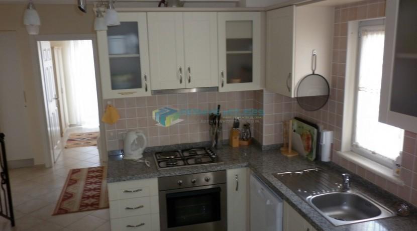 Апартаменты в аренду в33