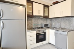 Апартамент-аренду-Фетхие-10