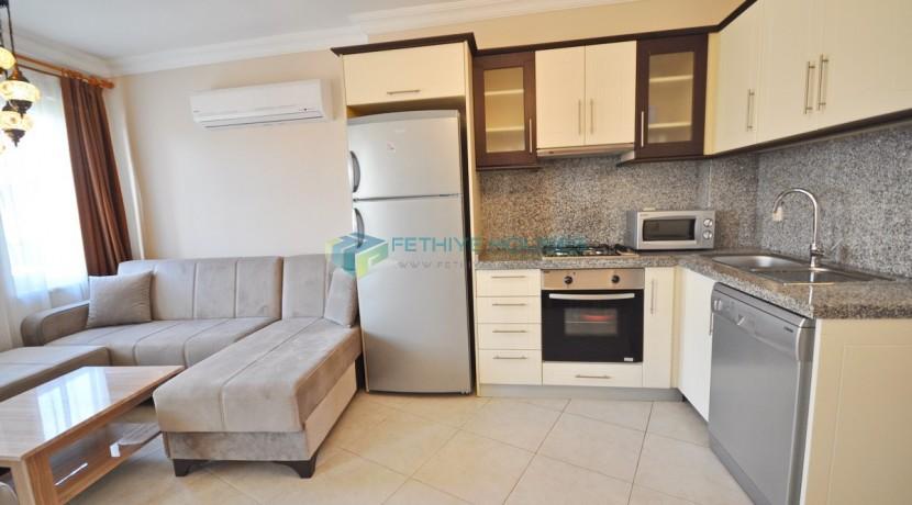 Апартамент-аренду-Фетхие-11