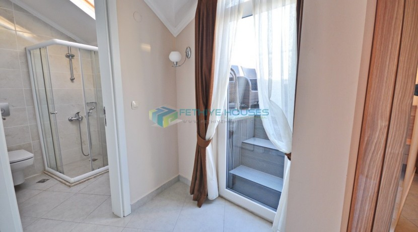 Апартамент-аренду-Фетхие-23