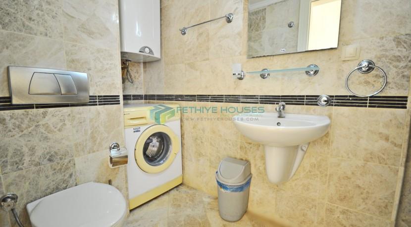 Апартамент-в-аренду-15