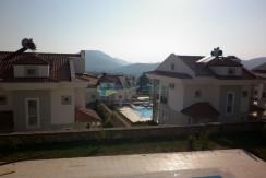 Аренда виллы в Турции 12