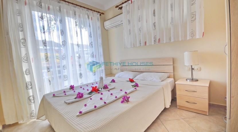 Аренда-дешевых-апартаментов-Фетхие-12