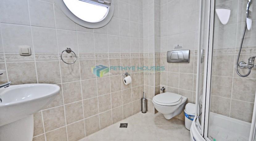 Аренда-дешевых-апартаментов-Фетхие-15