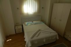 Вилла 4 Спальни 11