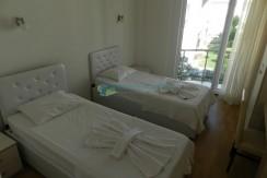 Вилла 4 Спальни 13