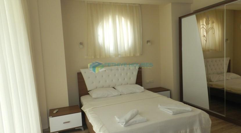 Вилла 5 спальных комнат в аренду Фетхие 02
