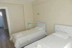 Вилла 5 спальных комнат в аренду Фетхие 03