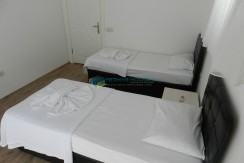 Вилла 5 спальных комнат в аренду Фетхие 04