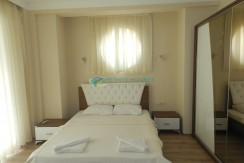 Вилла 5 спальных комнат в аренду Фетхие 05