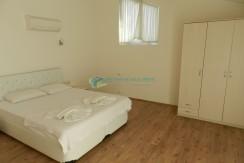 Вилла 5 спальных комнат в аренду Фетхие 06