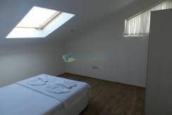 Вилла 5 спальных комнат в аренду Фетхие 09