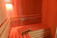Вилла 5 спальных комнат в аренду Фетхие 12