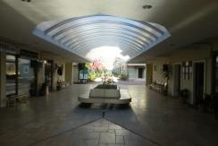 Квартира в Сансет Бич Клаб Фетхие 15