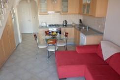 Квартира в Сансет Бич Клаб Фетхие 24