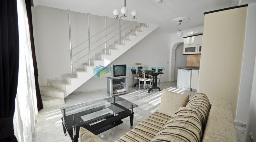 Люкс-апартаменты-аренду-07