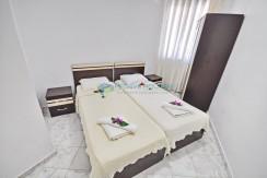Люкс-апартаменты-аренду-14