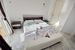 Люкс-апартаменты-аренду-19