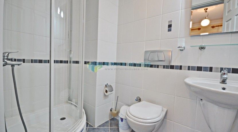 Сансет Бич Клаб аренда апартамента 22
