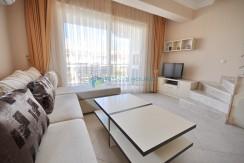 Чалыш-аренда-апартаментов-06
