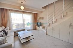 Чалыш-аренда-апартаментов-07