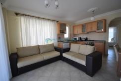 апартамент-СанСеТ-Бич-Клаб-12