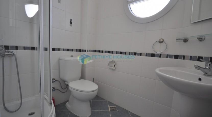 апартамент-СанСеТ-Бич-Клаб-18