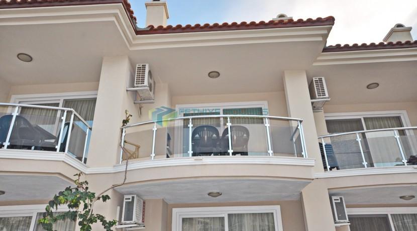 апартамент аренда