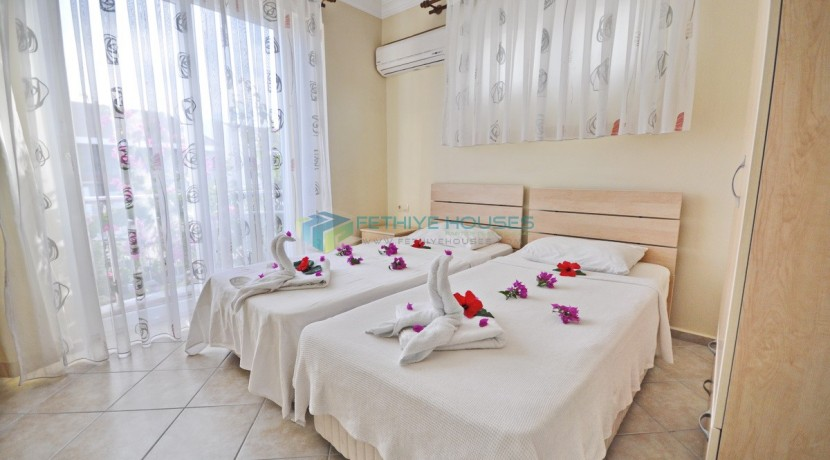 спальный-апартамент-аренда-12