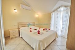 спальный-апартамент-аренда-16
