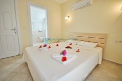 спальный-апартамент-аренда-19