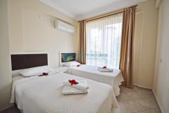 Квартира в аренду на отпуск 09