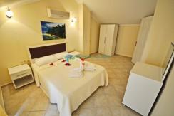 Квартира в аренду на отпуск 13