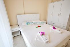 Квартира для отдыха 09