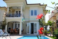 Продается Люкс Вилла в Фетхие Турция 18