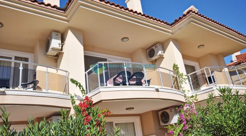 Продажа апартаментов в Сансет Бич Клаб 02