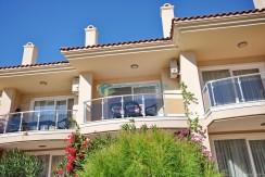 Продажа апартаментов в Сансет Бич Клаб 03