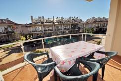 Продажа апартаментов в Сансет Бич Клаб 05