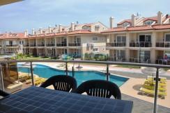 Продажа апартаментов в Фетхие Турция 09