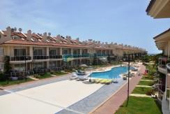 Продажа апартаментов в Фетхие Турция 11