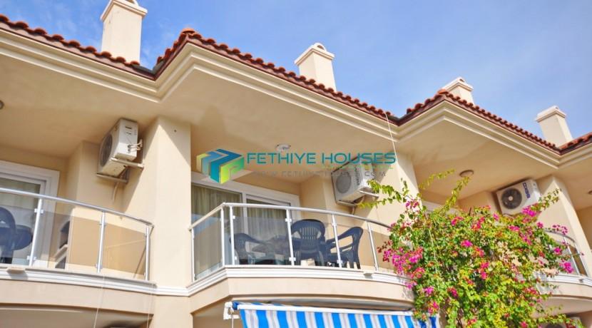 Купить земельный участок для дома в турции
