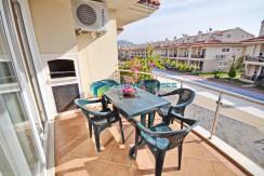 Продажа квартир в Турция  04