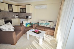 Продажа квартир в Турция  07