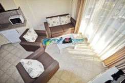 Продажа квартир в Турция  09