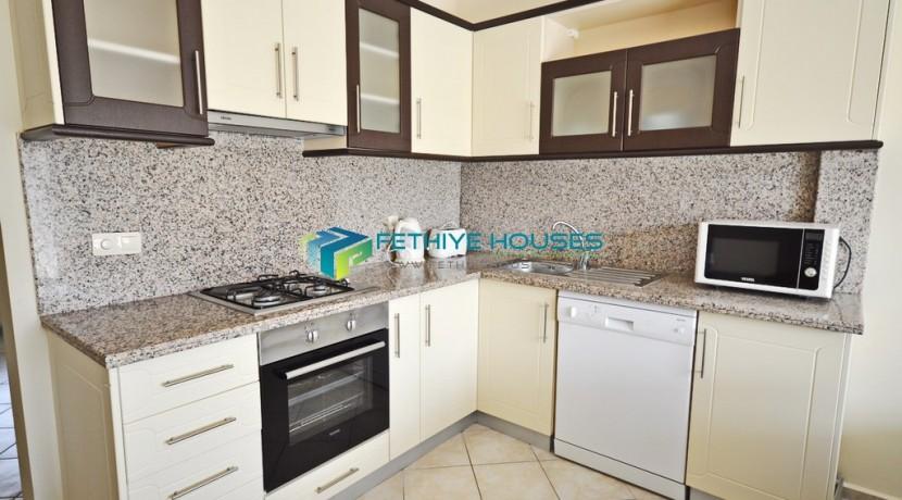 Продажа квартир в Турция  11