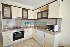 Продажа квартир в Турция