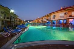 Продажа квартир в Турция  14