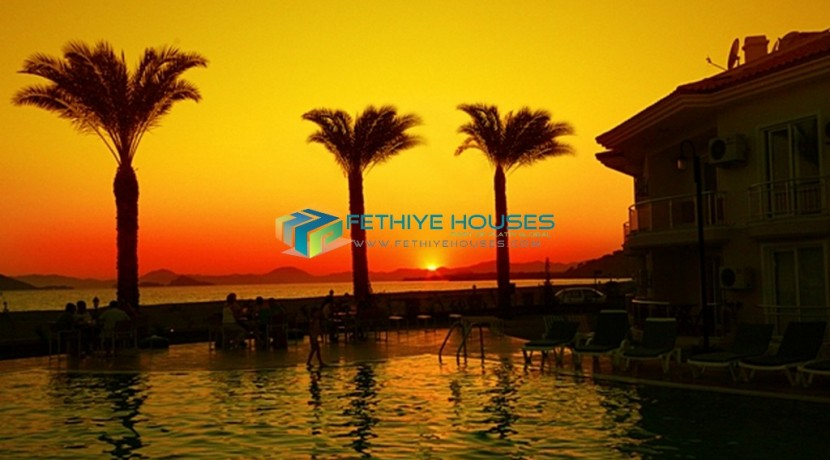 Продажа квартир в Турция  18