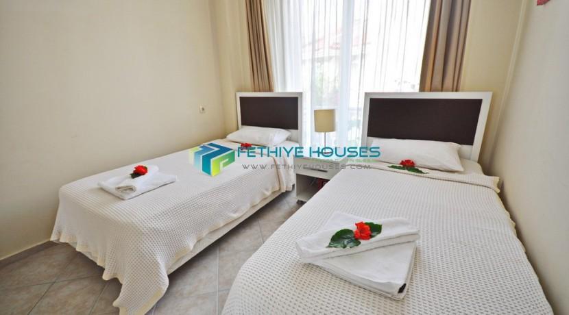 Продажа квартир в Турция  21