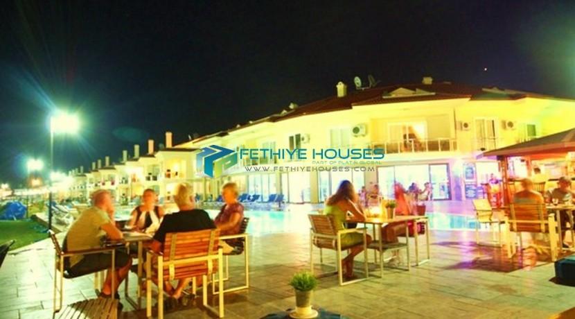 Продажа квартир в Турция  23